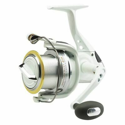 Okuma Distance Surf DS-80 Reel Front Drag • 60.45£