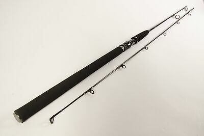 Catfish-Pro Persuader Rod 12ft 4.5lb • 119.99£