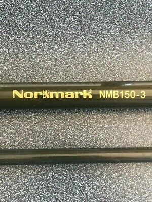 Normark Tony Fordham Twin Tip Float Rod • 5.50£