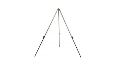 Nash Tackle Weigh Tripod New Fast • 79.99£