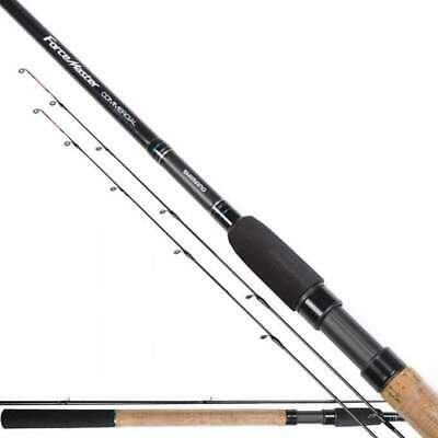 Shimano Forcemaster BX 8FT Picker • 39.99£