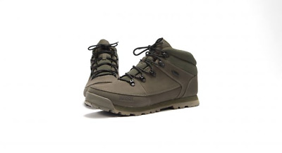 Nash Tackle ZT Trail Boots New All Sizes • 69.99£