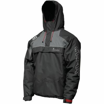 Imax ARX Thermo Smock • 59.95£