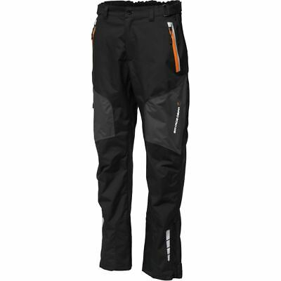 Savage Gear WP Performance Trousers • 86£