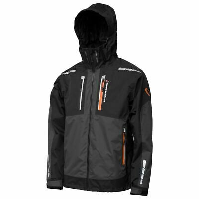 Savage Gear WP Performance Jacket • 110£