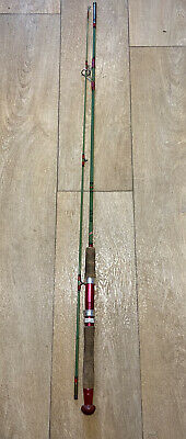 7' Spinning Rod - Milbro Spinwell • 19£