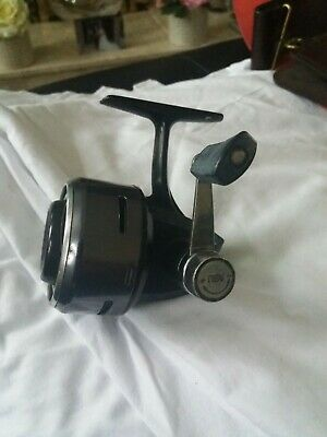 Fishing Reels Used • 15.30£