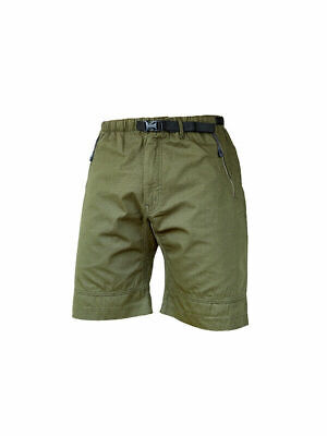 Fortis Elements Trail Shorts *All Sizes* NEW Carp Fishing Shorts • 29.99£
