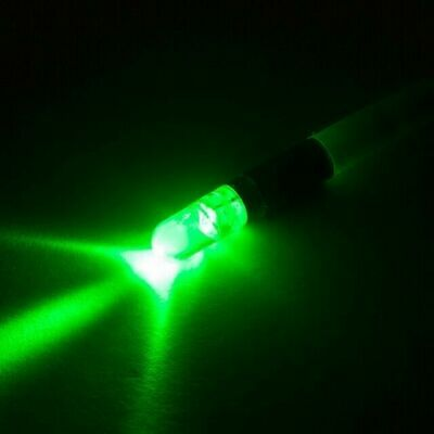 BCCT Tip Lights • 5.50£