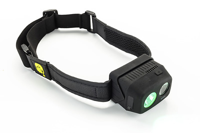 Ridgemonkey VRH300 Head Torch New Fast • 49.99£