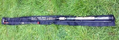 Shakespeare Agility 10FT Wand With 4 Tips - Last One • 40£