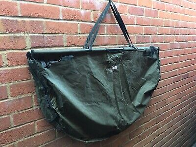 Nash Weighing Sling - Never Used • 22.50£