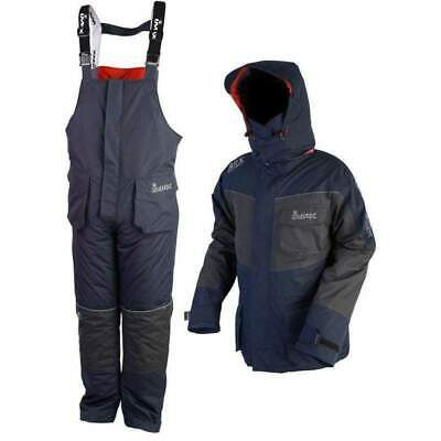 IMAX ARX-20 Ice Thermo Suit • 94.99£