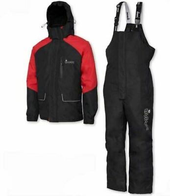 Imax Oceanic Thermo Suit Waterproof  Large - Sea Fishing Suit Thermal Suit  • 89.99£