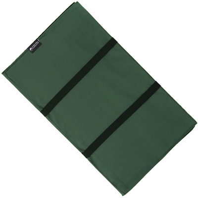 NGT Eco Unhooking Mat - Green • 9.95£