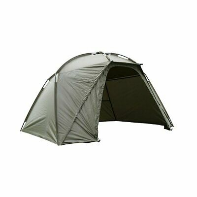 Nash Titan Hide XL (T4140) Plus All Add-Ons Listed • 59.99£