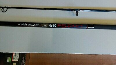 Anyfish Anywhere GB FS PRO. • 230£