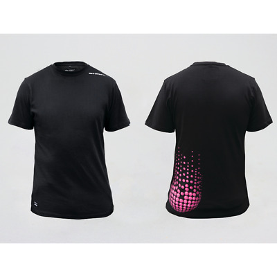 Sticky Baits T-Shirt -*All Sizes & Colours Available- Carp Fishing • 14.99£