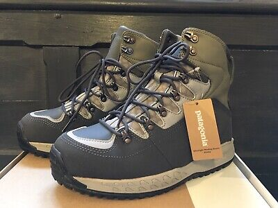 Patagonia Ultralight Wading Boots Fly Fishing • 129£