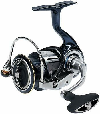 DAIWA 19 CERTATE LT3000-CXH Spinning Reel New • 365.58£