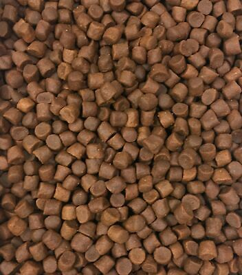 Quality Coarse & Carp Fishing Pellets Bream Tench Trout 5kg-25kg *Special Offer* • 29.99£