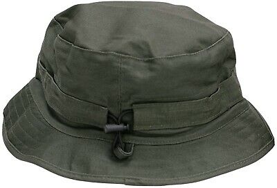 Korda Limited Edition Olive Boonie - Bucket Hat • 14.99£