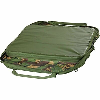 NEW FOR 2020 / Wychwood Tactical Sling Mat Unhooking Mat - (H2445) • 44.99£