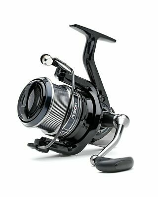 Daiwa 20 N'ZON Distance 25 Reel *New 2020* - Free Delivery • 84.99£