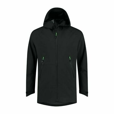 Korda Kore DRYKORE Jacket Black WATERPROOF JACKET ALL SIZES AVAILABLE  • 115.99£