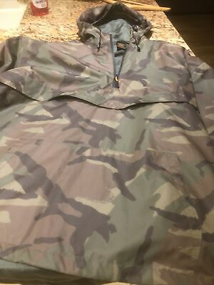 Esp Stash Camo Hoody- Carp/pike/barbel Fishing • 41£