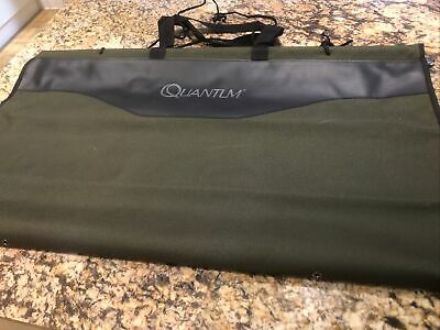 Quantum Weigh Sling- Carp/ Pike Fishing • 20£
