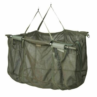 Trakker Sanctuary Retention Weigh Sling V2 Standard Flotation Inc Carrybag213421 • 49.99£
