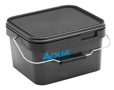 Aqua Products 5 Litre Bucket • 5.99£