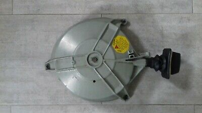 Evinrude Johnson Outboard Recoil Pull Starter 40 Hp USED • 22.33£