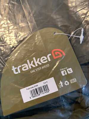 Trakker Quick-dry Combats - Brand New - Medium • 11.51£