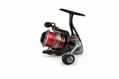 NEW FOR 2021 Fox Rage Prism X FRONT DRAG SPINNING Reels Various Sizes • 49.99£