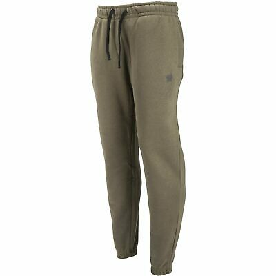 Nash Tackle Green Joggers. Size XXX-Large. RRP £35 • 24.99£