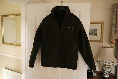 Wychwood Feet Fishing Jacket In Lovely Condition  • 39£