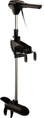 Motorguide R3 Freshwater Electric Outboard • 160£