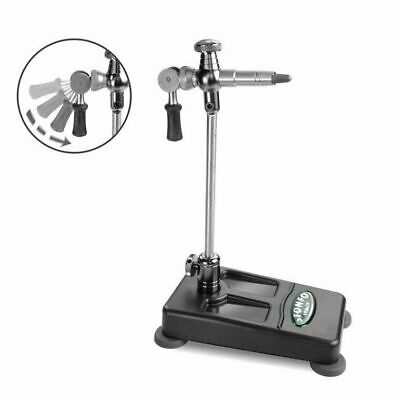 Stonfo Flylab Lever Fly Tying Vice/Vise • 139.99£