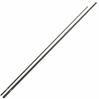 IN STOCK NOW Matrix MTX3 Ultra 16m Pole SPARES ONLY MATCH KIT ULTRA 1 GPO108 • 84.99£