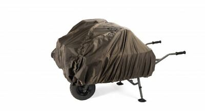 Nash Fishing Barrow Cover Waterproof New T3295 RRP £50 • 39.99£