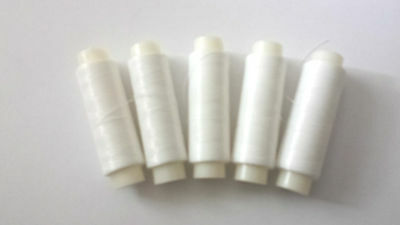 Bait Elastic, 200m Rolls - 0.2mm And 0.3mm Thick, Buy 2,3,4,or 5 Packs • 6.25£