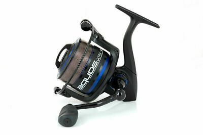Matrix Aquos Ultra 3000 Float And Feeder Fishing Reel *Brand New*  Free Delivery • 49.99£