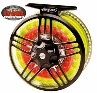 Airflo Switch Pro Fly Fishing Reels • 144.99£