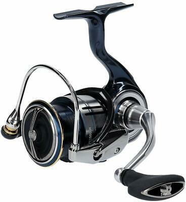 DAIWA 19 CERTATE LT2500-H Spinning Reel New • 365.58£