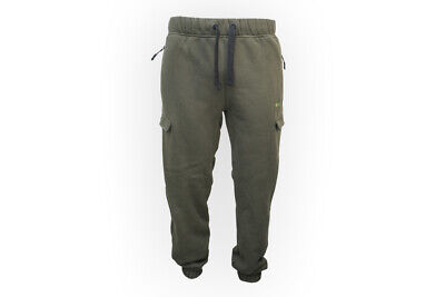 ESP NEW Joggers Bottoms Carp Fishing Combat Style ALL SIZES • 38.75£