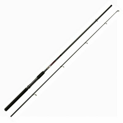 Lineaeffe Vigor Spin Up To 30-60g 2.4  2 Piece Rod • 18.99£