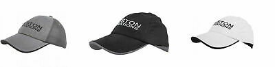 Preston Innovations NEW Mesh Style Cap Hat ALL STYLES • 12.99£