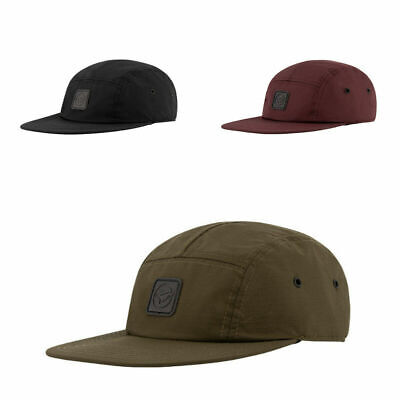 Korda - Le Boothy Caps - All Colours Available • 12.95£